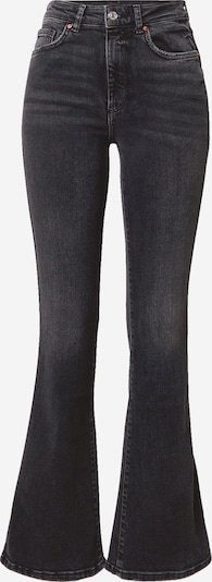 Jeans 'Meja' Gina Tricot di colore nero, Visualizzazione prodotti
