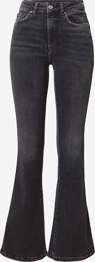 Gina Tricot Džínsy 'Meja' - čierna, Produkt