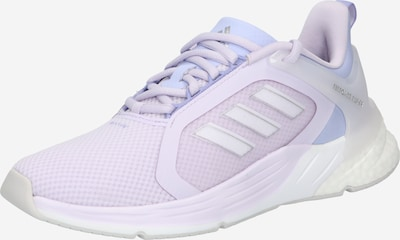 ADIDAS PERFORMANCE Παπούτσι για τρέξιμο 'RESPONSE SUPER 2.0' σε πασχαλιά / λιλά παστέλ, Άποψη προϊόντος