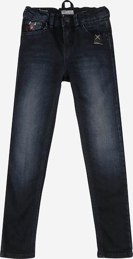 LTB Jeans 'CAYLE' in de kleur Donkerblauw, Productweergave