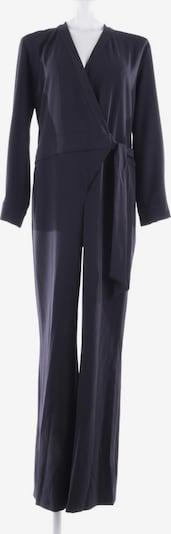 Seductive Jumpsuit in L in schwarz, Produktansicht
