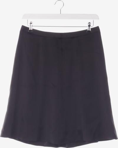 GIORGIO ARMANI Skirt in M in Black, Item view