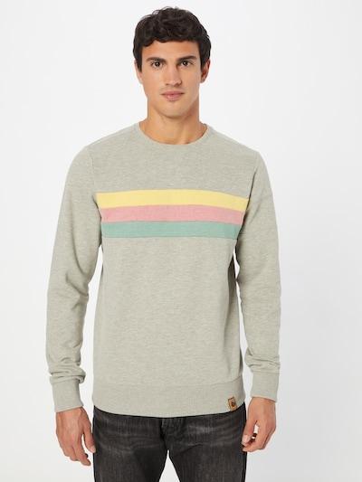 Sweatshirt 'Gaat de Bak'