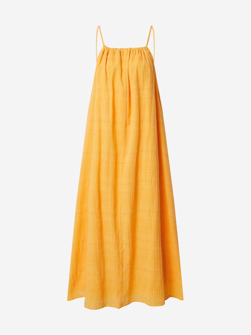Kleid 'Emelia'
