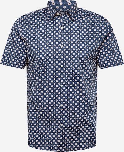 Michael Kors Košeľa 'FOULARD' - modrá / biela, Produkt