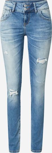 LTB Jeans 'Molly' in hellblau, Produktansicht