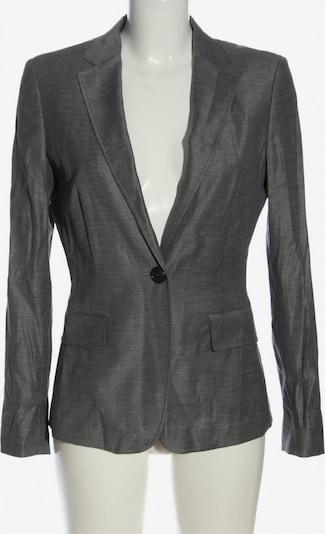 Intrend Blazer in M in Light grey, Item view