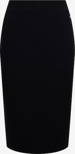 Superdry Rok in de kleur Zwart, Productweergave