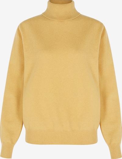 Aligne Jersey 'Annalise' en dorado, Vista del producto