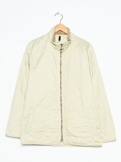 Barbour Jacket & Coat in L in Off white, Item view