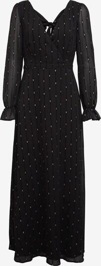 Esprit Collection Abendkleid in gold / schwarz, Produktansicht