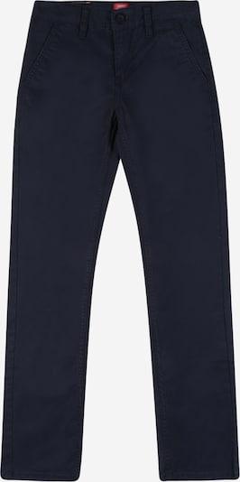 LEVI'S Spodnie '511' w kolorze granatowym, Podgląd produktu
