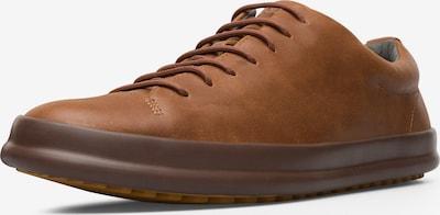 CAMPER Sneakers laag 'Chasis' in de kleur Bruin, Productweergave