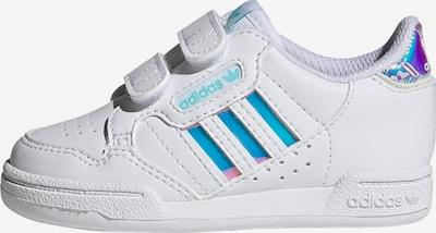 ADIDAS ORIGINALS Sneakers in de kleur Gemengde kleuren / Wit, Productweergave
