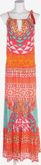 Hale Bob Dress in S in Mixed colors, Item view