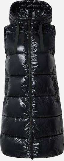 SAVE THE DUCK Weste  'IRIA' in schwarz, Produktansicht