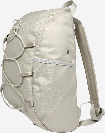 NIKE Plecak sportowy 'One' w kolorze kamieńm, Podgląd produktu