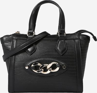 STEVE MADDEN Handtasche 'BBEZEL' in schwarz, Produktansicht
