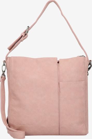 Fritzi aus Preußen Schoudertas 'Sia' in de kleur Rosa, Productweergave
