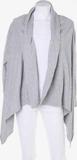 ADIDAS NEO Sweater & Cardigan in XS in Light grey, Item view