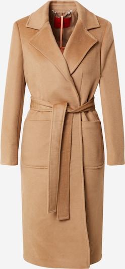Demisezoninis paltas 'RUNAWAY' iš MAX&Co., spalva – šviesiai ruda, Prekių apžvalga