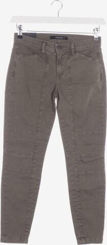 J Brand Jeans in 25 in Green