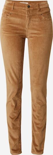 Kelnės iš ESPRIT , spalva - kupranugario, Prekių apžvalga