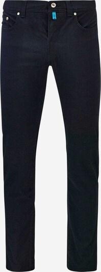 PIERRE CARDIN Jeans in marine, Produktansicht