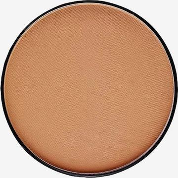 ARTDECO Puder 'High Definition' in Beige
