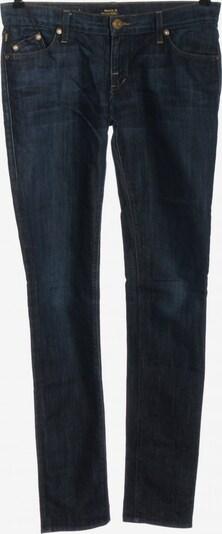 Rock & Republic Skinny Jeans in 27-28 in blau, Produktansicht
