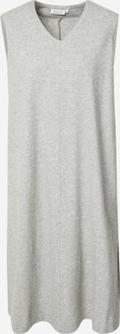 Robes en maille 'Nola' Masai en gris