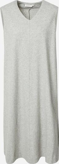 Masai Úpletové šaty 'Nola' - šedá, Produkt
