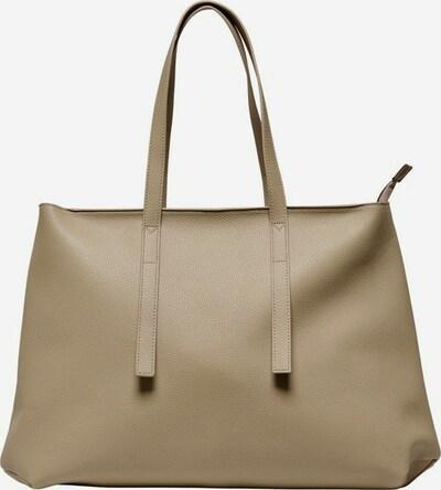 ONLY Tasche in beige, Produktansicht
