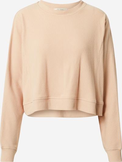 Miss Selfridge Pullover in beige, Produktansicht