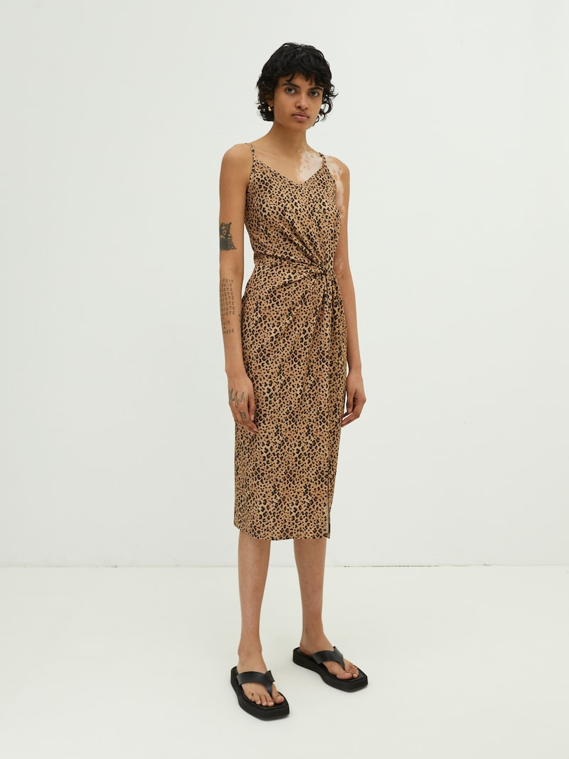 Kleid 'Maxine'