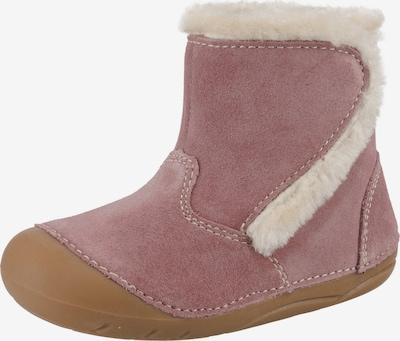 LURCHI Stiefel 'FELIA' in pink, Produktansicht