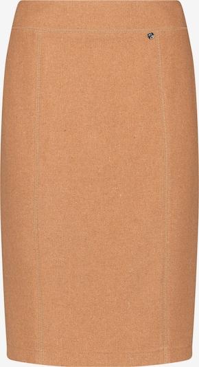 GERRY WEBER Skirt in Brown, Item view