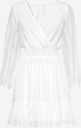SISTERS POINT Kleid in elfenbein, Produktansicht