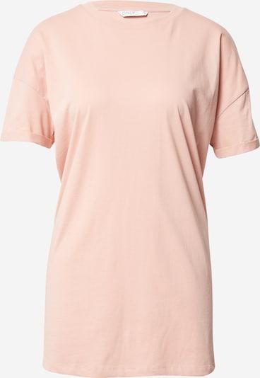 ONLY T-Krekls 'Milla', krāsa - vecrozā, Preces skats