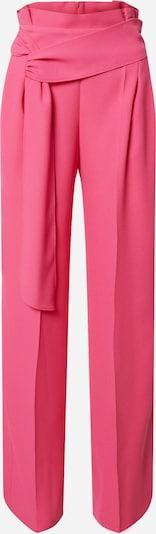HUGO Hose 'Hinane' in pink, Produktansicht