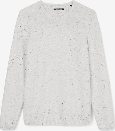 Marc O'Polo Trui in de kleur Wit, Productweergave