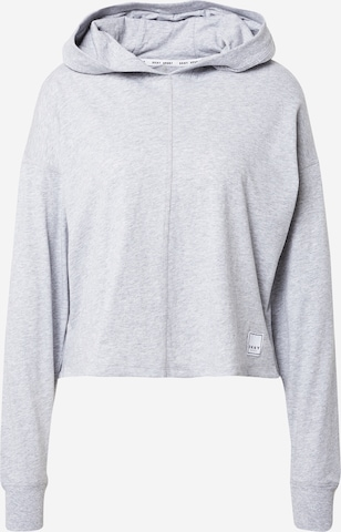 DKNY Performance Sweatshirt in Grau