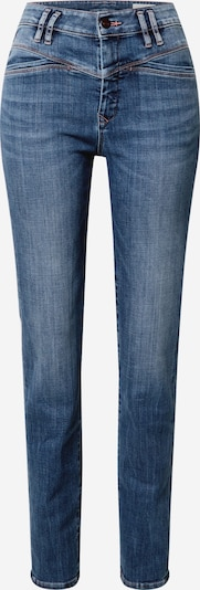 Dawn Jeans 'Daily Contrast' in blue denim, Item view