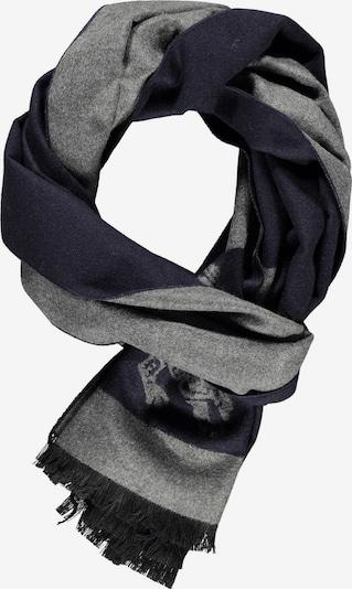 LERROS Schal in blau, Produktansicht