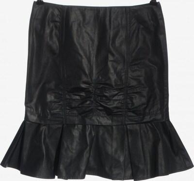 Minx Skirt in XS in Black, Item view