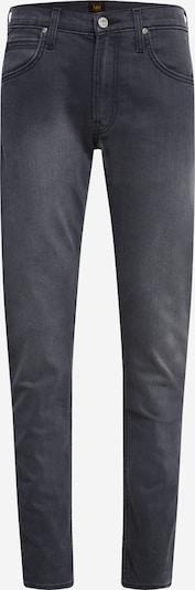 Lee Jeans 'Daren' in de kleur Grey denim: Vooraanzicht
