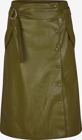 COMMA Suknja u zelena, Pregled proizvoda