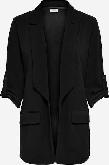 JACQUELINE de YONG Blazers 'JDYJUSSIE CATIA' in de kleur Zwart, Productweergave