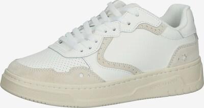 SCOTCH & SODA Sneakers 'Elli' in Beige / Off white, Item view