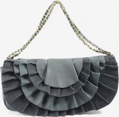 Primark Handtasche in One Size in hellgrau / khaki, Produktansicht